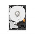 "HD 4TB Hard Disk Audio Video SATA 3.5"" AllFrame 4K - WD"