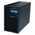 Gruppo di continuità UPS 1000VA / 900W - Superior Pro