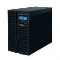 Gruppo di continuità UPS 3000VA 2700W Superior Pro