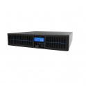 Gruppo di continuità UPS 3000VA 2700W RACK - Superior Pro