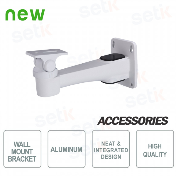 DAHUA - Wall Mount Bracket for Boxed Cameras