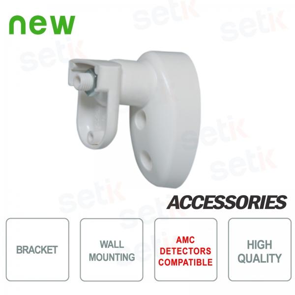 Snodo universale per sensori AMC