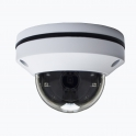 PTZ camera AHD 2Mpx CVI TVI Analog IR Setik