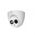 4in1 4MP Dome Camera 2.8mm IR 50MT Version S2 D