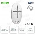 Ajax Remote control wireless alarm 868Mhz