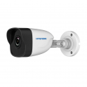 IP Camera ONVIF PoE for outdoor Hyundai 4 MP IR 2.8 mm H.265