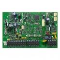 Spectra Centrale Allarme Paradox SP5500 Ibrida 5 Zone Espandibile