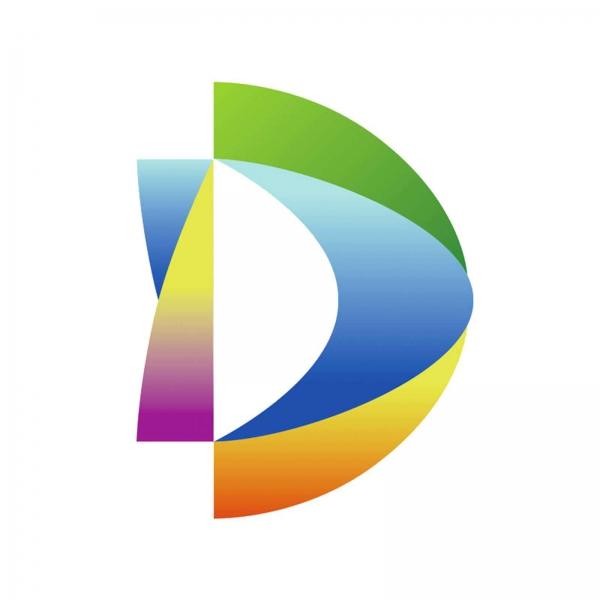 VMS Dahua Software DSS EXPRESS Alarm License