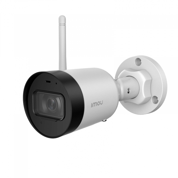 Dahua 4MP Imou 2.8mm ONVIF Audio Wireless IP Camera