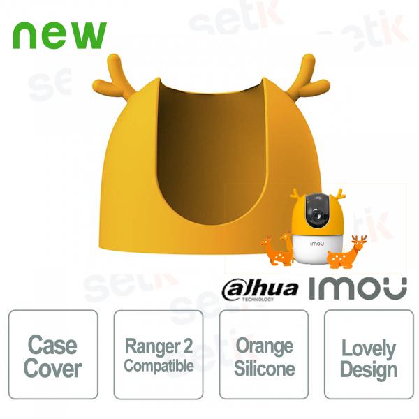 Imou Case Cover for Ranger 2 WiFi cameras