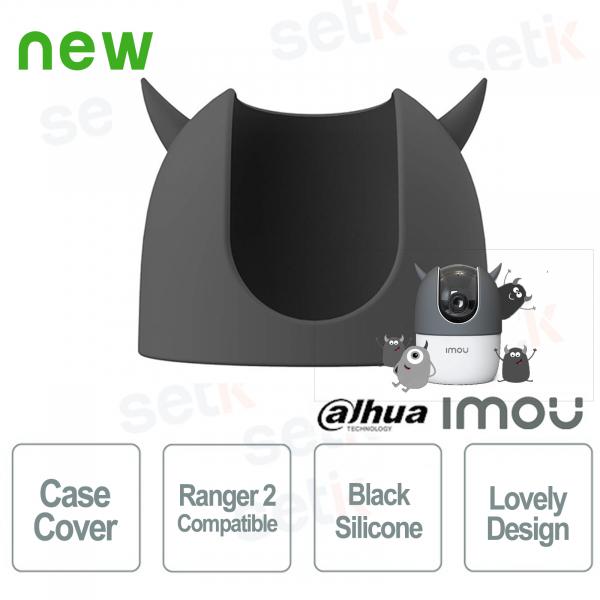Imou Custodia Monster Coperchio per telecamere WiFi Ranger 2