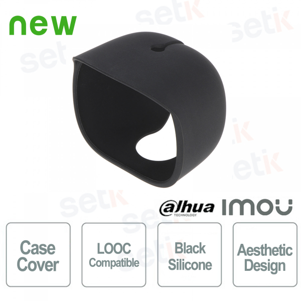 LOOC Imou Case Cover for LOOC WiFi cameras B
