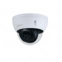 Dahua Telecamera IP esterno Onvif PoE 4K 8MP UHD Ultra HD IR 30M IK10