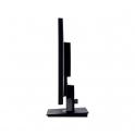 "Monitor ProLite 24"" Full HD Blue Light Flicker Free Speaker e Cuffie IIYAMA"