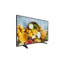 Monitor Hikvision 42.5 Pollici Retroilluminato - Speaker - Adatto per Videosorveglianza