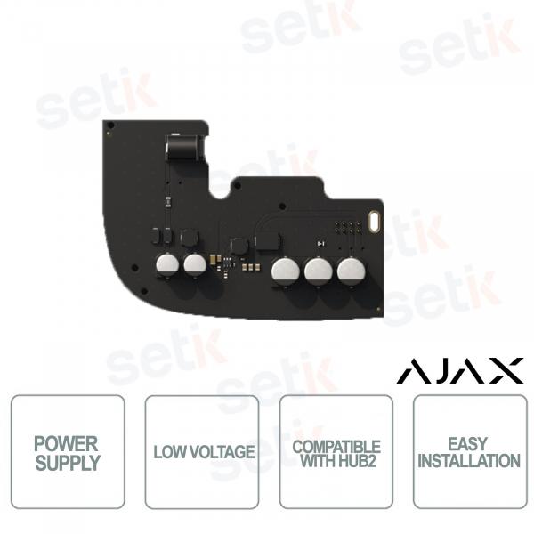 Ajax Modulo alimentazione per AJAX HUB 2