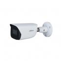 Telecamera AI IP ONVIF PoE 8MP 3.6mm Starlight Dahua