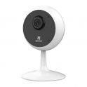 C1C Ezviz Telecamera IP da interno WIFI 2MP Hikvision IR Audio