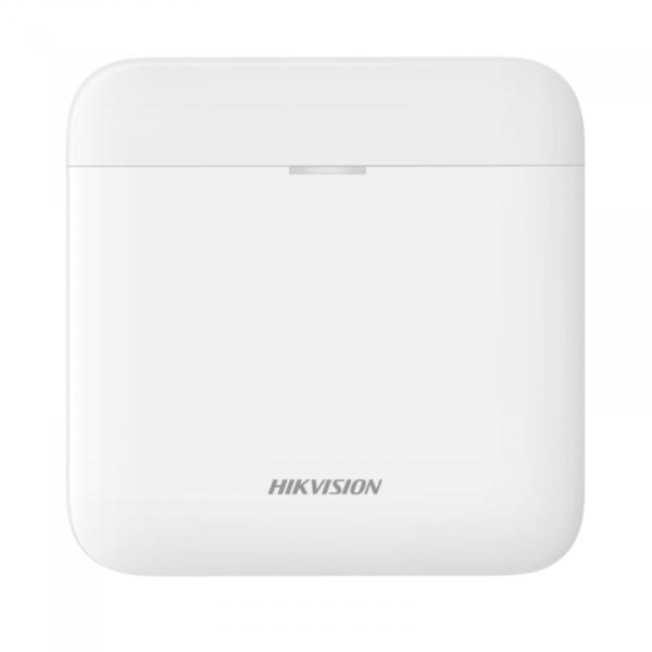 central-alarm-hikvision-axiom-lan-wi-fi-gprs-64-zone.jpg