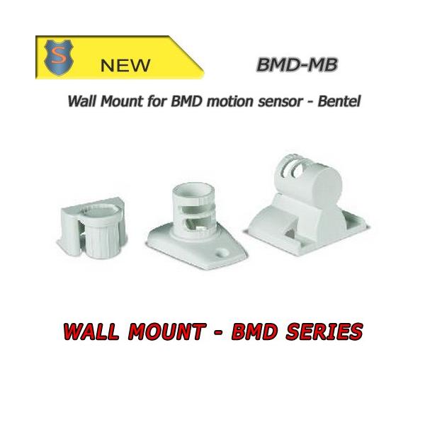Gelenk für BMD-Sensoren - Bentel