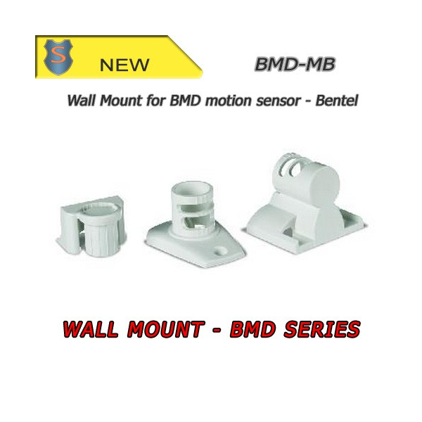 Junction for BMD sensors - Bentel