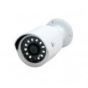 Telecamera IP 1.0MPX Bullet 3.6mm IR - Lite Version - SETIK