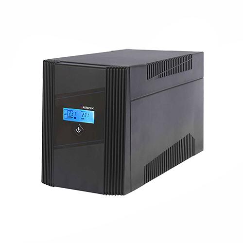 UPS450LCD