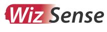 Tecnologia WizSense