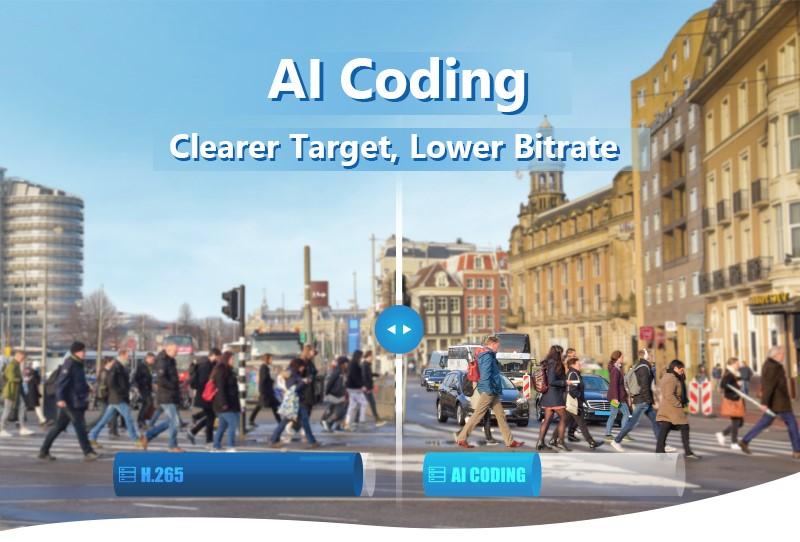 AI coding